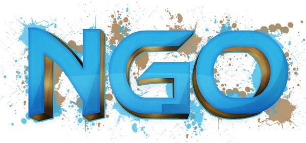 سازمانهای مردم نهاد ngo