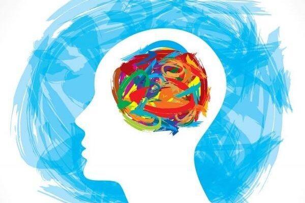 تاثیرات کار نیک در سلامت روان